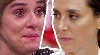 ¡Sí, MasterChef!: ¿Han favorecido los jueces a Tamara Falcó tras su gran bronca con Anabel Alonso?