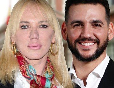 ¿Cómo sería el partido político ideal para gobernar España según los famosos televisivos?