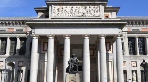 laSexta celebra los 200 años del Museo del Prado con el especial 'Prado abierto'