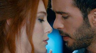 'Te alquilo mi amor' vive su momento clave el jueves 14 de noviembre en un episodio especial en Divinity