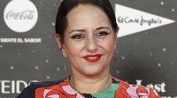 """Yolanda Ramos: """"Me veo como profesora de interpretación en 'OT 2020', es chulo ese trabajo"""""""