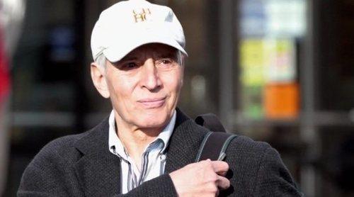 'El crimen de Robert Durst', el programa de DKISS sobre el triple asesinato que conmocionó al mundo