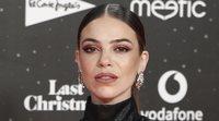 """María Isabel: """"Melani tiene la voz y la actitud para ganar Eurovisión Junior 2019"""""""