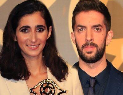 Premios Iris 2019: Las reacciones de Alba Flores, David Broncano y otros premiados nada más ganar