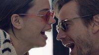 Tráiler de 'Foodie Love', la serie de Isabel Coixet sobre cómo se puede cocinar un amor