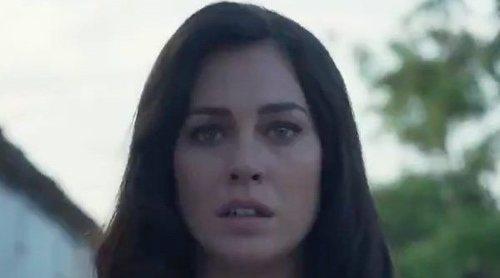 Teaser de la temporada final de 'Las chicas del cable', que estará dividida en dos partes