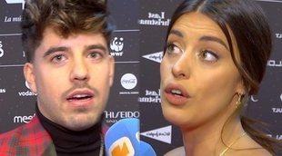 'OT 2020': Dulceida, Roi Méndez, Lola Índigo, Miriam... ¿nuevos profesores o jurado?