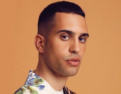 """Mahmood: """"Mi victoria personal ha sido que 'Soldi' ha explotado después de Eurovisión en Europa"""""""
