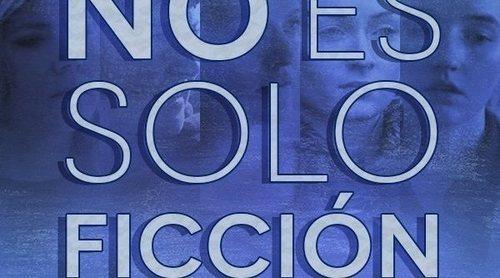 No es solo ficción, es la realidad: Series y cultura de la violación