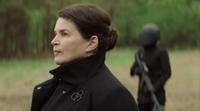 Tráiler de 'The Walking Dead: World Beyond', título del segundo spin-off de la serie, con Julia Ormond