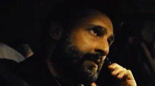 Tráiler de 'Trauma', el nuevo thriller de los productores de 'Marianne' que llega a Calle 13