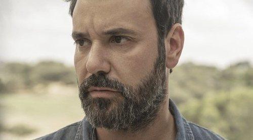 """Miquel Fernández: """"Tenemos la esperanza de que 'El nudo' pueda emitirse en abierto en Antena 3"""""""