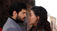 'Hercai': Una maquiavélica venganza marca el tráiler de la serie turca de Nova