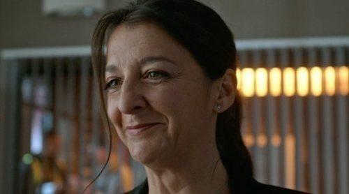 'Estoy vivo': María descubre todos los secretos de Márquez, Verónica y Adrián en 3x11
