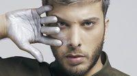 Eurovisivos y concursantes de 'OT' opinan sobre Blas Cantó como representante de España en Eurovisión 2020