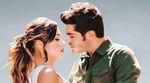 Avance de 'Hayat: Amor sin palabras', telenovela turca que Divinity estrena el 9 de diciembre