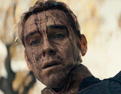 'The Boys' vuelve igual de irreverente y sangrienta en el tráiler de la segunda temporada
