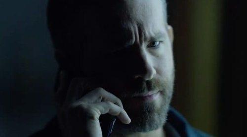 Ryan Reynolds pide ayuda a la banda de 'La Casa de Papel' para promocionar su nueva película