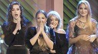 'Diario de GH VIP 7': ¿Quién merece ganar? Analizamos los puntos fuertes y débiles de cada finalistas
