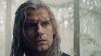 'The Witcher' une el destino de sus tres protagonistas en este nuevo tráiler