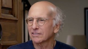 'Curb Your Enthusiasm' enfrenta a Larry David contra el mundo en el tráiler de la décima temporada