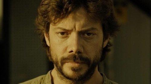 'El embarcadero' trata de resolver el misterio de Óscar en el tráiler de la segunda temporada