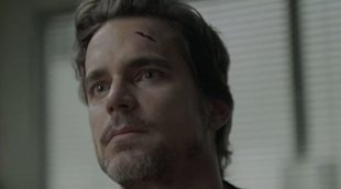 'The Sinner': Matt Bomer pierde el control en el nuevo tráiler de la tercera temporada