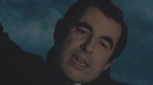 El 'Drácula' de los creadores de 'Sherlock' aterroriza con este tráiler antes de llegar a Netflix