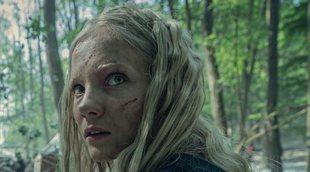 """Freya Allan: """"Es natural comparar 'The Witcher' con 'Juego de Tronos', pero es una historia nueva y única"""""""