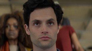 'You': Joe cambia de vida y de obsesión en el tráiler de la segunda temporada