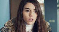 'Madre' anuncia su final en Nova con esta tensa promo