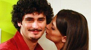 La reacción del reparto de 'La que se avecina' a la despedida de Antonio Pagudo tras 11 temporadas