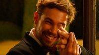 'Merlí: Sapere Aude', renovada por una segunda temporada en Movistar+