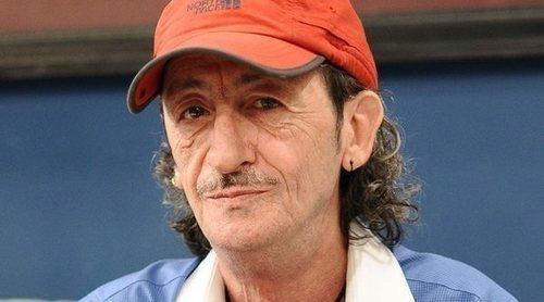 Los protagonistas de 'La que se avecina' recuerdan a Eduardo Gómez tras su fallecimiento