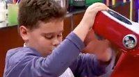 'MasterChef Junior 7' desvela a sus aspirantes y su nivel en la cocina en una promo cargada de risas