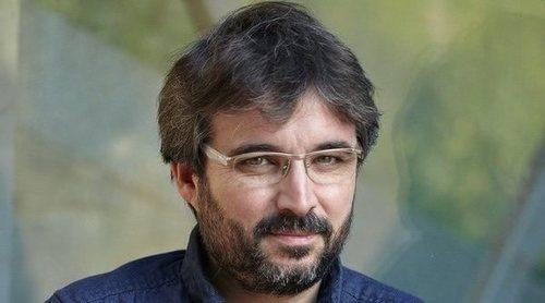 'Lo de Évole' llega a laSexta después de Navidad con Raphael como primer invitado