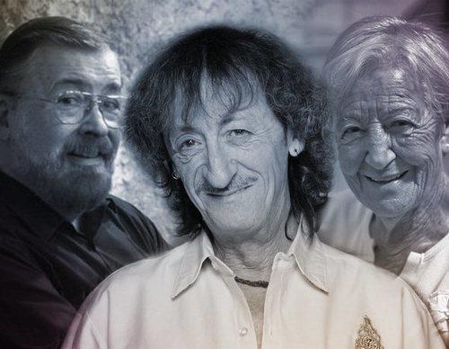 In memoriam: Homenaje de FormulaTV a los rostros televisivos que perdieron la vida en 2019