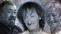In memoriam: Homenaje de Pelisplanet películas y series online a los rostros televisivos que perdieron la vida en 2019