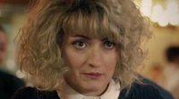 """Goya 2020: Andreu Buenafuente y Silvia Abril parodian """"Cuando Harry encontró a Sally"""" en este spot promocional"""
