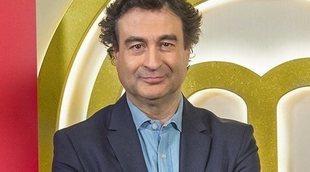 Pepe Rodríguez: