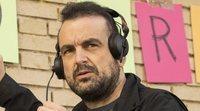 """Nacho Vigalondo: """"'El vecino' no se puede permitir experimentos que están presentes en los cómics"""""""