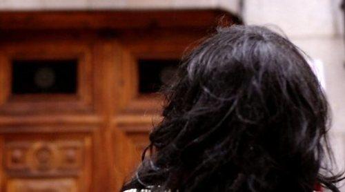 Paloma Cuesta vuelve a casa en el teaser de 'Desengaño 21', la secuela de 'Aquí no hay quien viva'