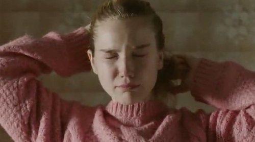 'Skam España': Viri protagoniza el segundo teaser de la temporada 3