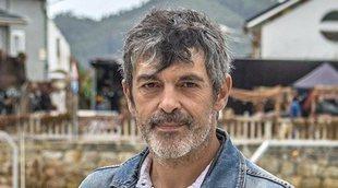 """Denís Gómez: """"'Néboa' es un thriller universal pero con unas características muy propias de Galicia"""""""