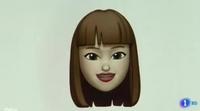 """El ingenioso vídeo de 'Telediario 1' para anunciar que """"emoji"""" es la palabra del año 2019"""