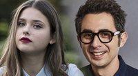 Movistar+ presenta su apuesta de ficción en 2020: De 'Skam 3' al final 'Mira lo que has hecho'