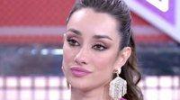 """'El tiempo del descuento', el reencuentro de 'GH VIP 7', se promociona en Telecinco: """"¿Quién se atreverá?"""""""