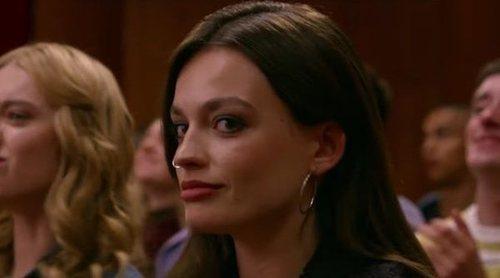 'Sex Education': Otis y Maeve retoman sus negocios en el tráiler de la segunda temporada