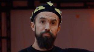 Tráiler de 'Mythic Quest: Raven's Banquet', la comedia de Apple TV+ sobre el desarrollo de videojuegos