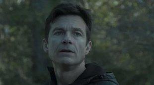 'Ozark' lo apuesta todo en el teaser de la tercera temporada